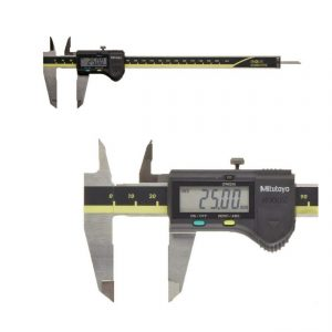 Mitutoyo - 500-205 Absolute Digimatic Caliper 300mm