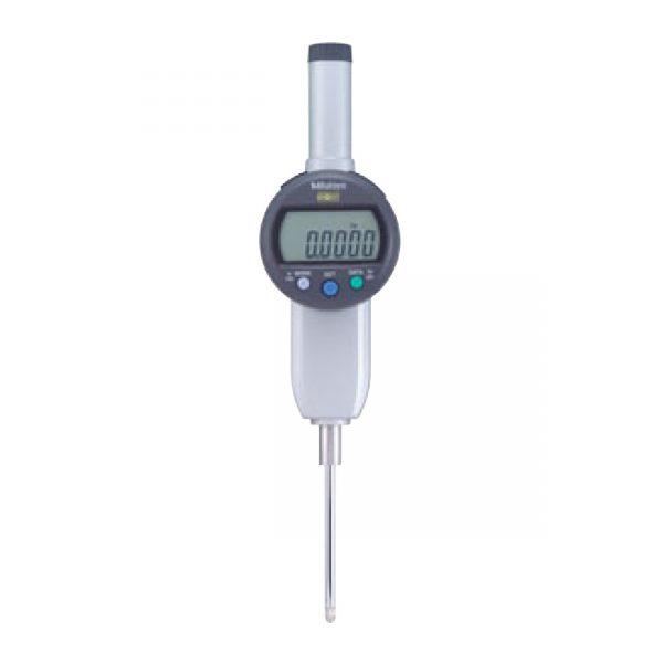 Mitutoyo - 543-494B ABSOLUTE Digimatic Indicator ID-C - 50mm