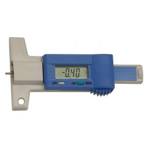 Mitutoyo - 700-104 Tire Tread Depth Gauge
