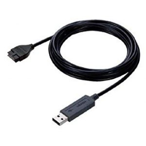Mitutoyo - 06ADV380D - USB Input tool Direct cable Plain