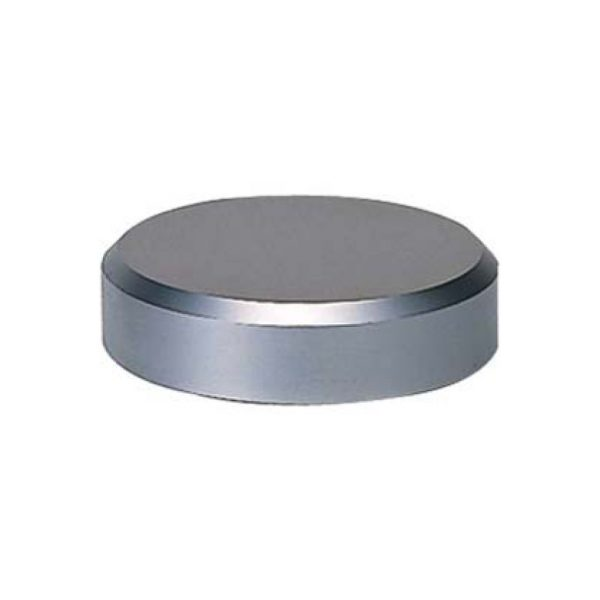 Mitutoyo - 101461 - Indicator stand hardened steel flat anvil