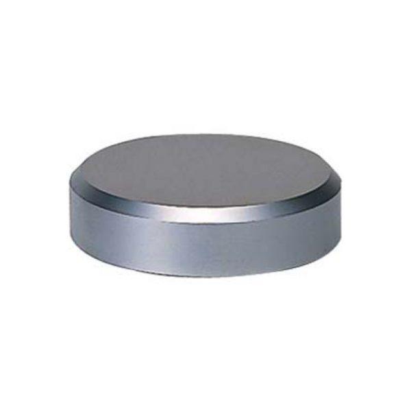 Mitutoyo - 101461 - Indicator stand hardened steel flat anvil