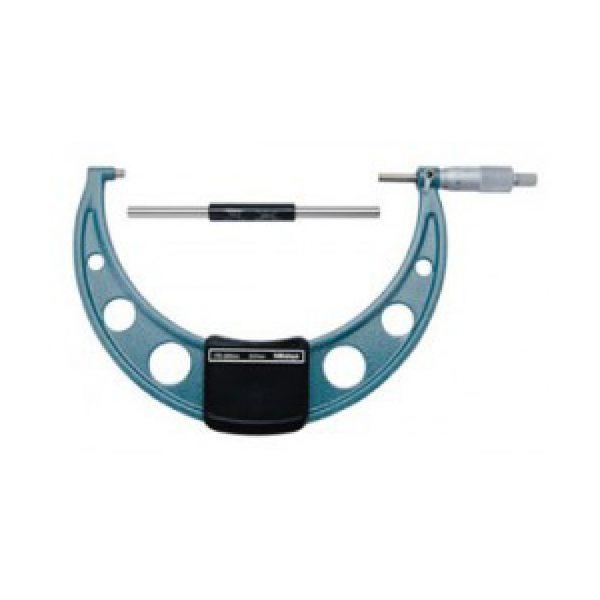 Mitutoyo - 103-142-10 Micrometer