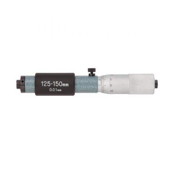 Mitutoyo - 133-146 - Tubular Inside Micrometer 125-150mm