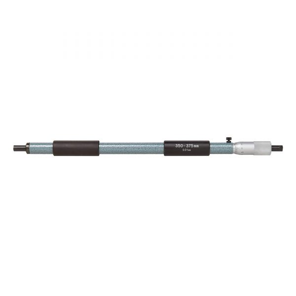 Mitutoyo - 133-155 - Tubular Inside Micrometer 350-375mm