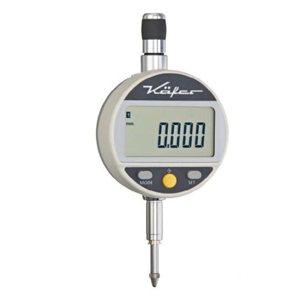 Kaefer - MD50TB - Precision Dial Gauge