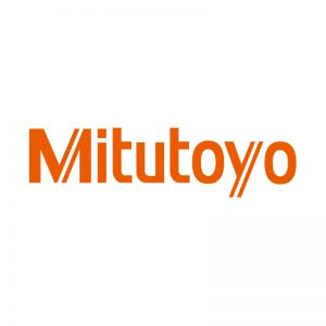 Mitutoyo Products